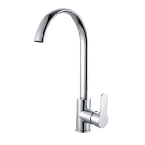 Voghera Series Kitchen Mixer