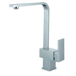 Taranto Series Kitchen Mixer